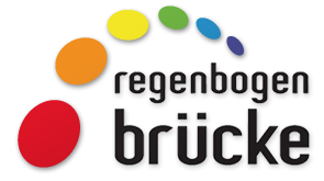 rbb_logo