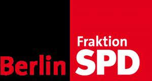 SPD-Fraktion Berlin