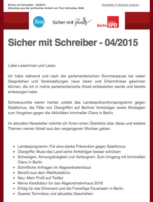 NL_SMS_02:2015large