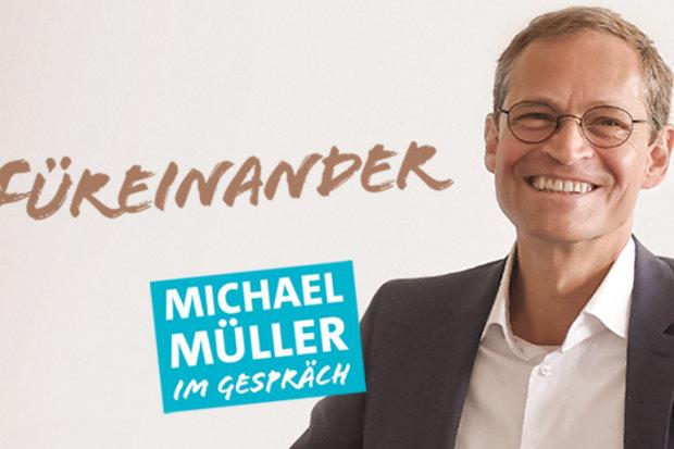 fuereinander tour regb mueller
