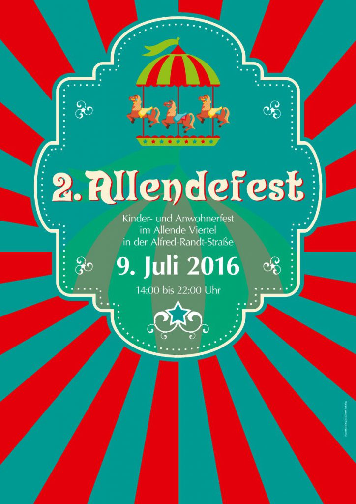 Plakat-Allendefest-2016-web-e1463581248135