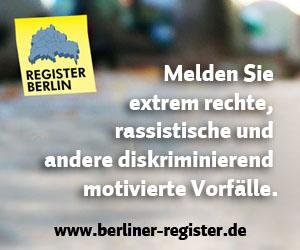 register_Banner_300x250