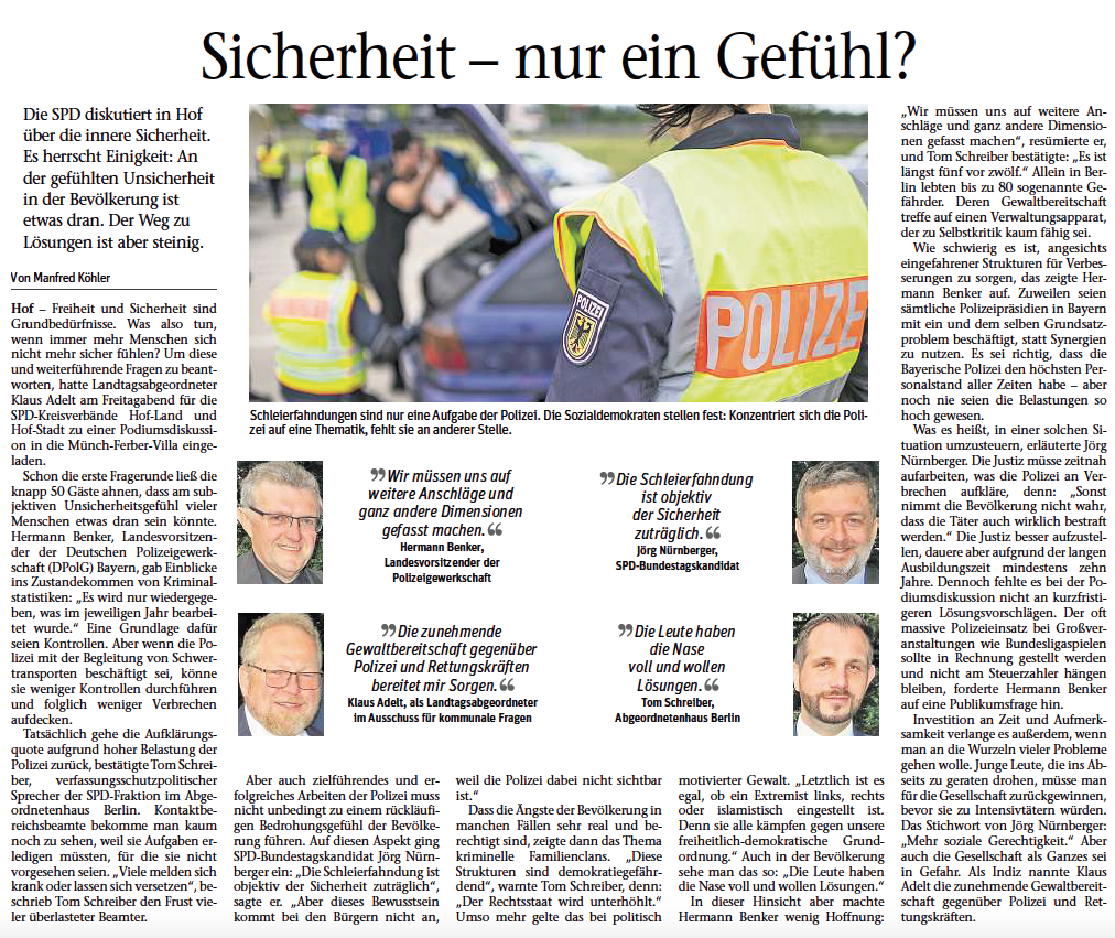 verletzte anschlag berlin